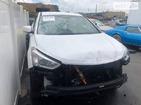 Hyundai Santa Fe 20.09.2021