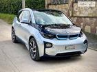BMW i3 17.09.2021