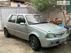 Dacia Solenza 18.09.2021