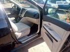 Lexus RX 350 20.09.2021