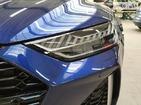 Audi RS7 Sportback 28.09.2021
