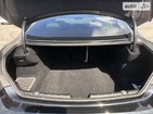 BMW 640 11.09.2021