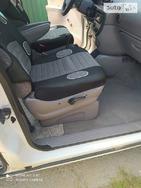 Dodge Ram Van 06.09.2021