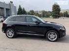 Audi Q5 17.09.2021