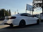 BMW 428 09.09.2021