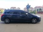 Peugeot 308 18.09.2021