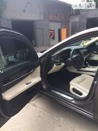 BMW 750 07.09.2021