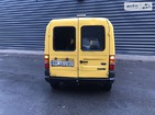 Ford Courier 28.09.2021