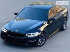 BMW 520 18.09.2021