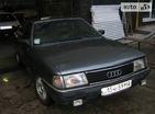 Audi 200 06.09.2021