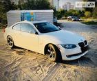 BMW 328 17.09.2021