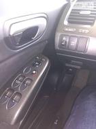 Honda Civic 14.09.2021
