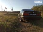 BMW 525 17.09.2021