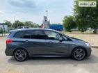 BMW 220 29.09.2021