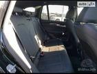 BMW X3 18.09.2021