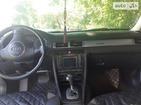 Audi A4 allroad quattro 09.09.2021