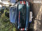 Fiat Brava 27.09.2021