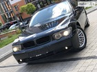 BMW 730 19.09.2021