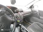 Chrysler Grand Voyager 10.09.2021
