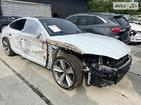 Audi RS5 16.09.2021