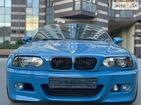 BMW M3 17.09.2021