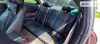 Chevrolet Cobalt 29.09.2021