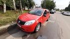 Dacia Sandero 23.09.2021