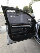 Audi A8 17.09.2021