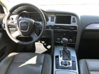 Audi A6 Limousine 13.09.2021