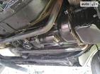 Ford Granada 06.09.2021