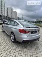 BMW 335 13.09.2021