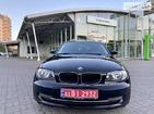 BMW 116 16.09.2021