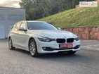 BMW 316 18.09.2021