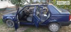 Dacia Solenza 22.09.2021