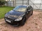 Peugeot 301 18.09.2021