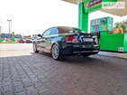 BMW 120 06.09.2021