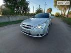 Chevrolet Epica 18.09.2021