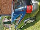 Audi A6 allroad quattro 14.09.2021