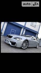 BMW 645 06.09.2021