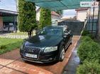 Audi A4 allroad quattro 10.09.2021