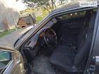Audi 100 17.09.2021