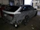 Audi RS6 05.09.2021
