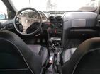 Alfa Romeo 146 11.09.2021