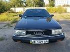 Audi 200 12.09.2021