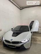 BMW 8 Series 17.09.2021