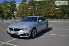 BMW 440 10.09.2021