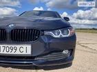 BMW 328 14.09.2021