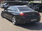 BMW 640 15.09.2021