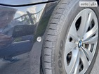 BMW 750 09.09.2021