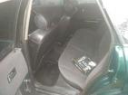 Audi 80 17.09.2021